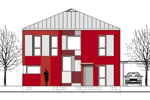manufact stv2 stadt villa 157 kfw 55 kologisch optimiert manufact nachhaltig und. Black Bedroom Furniture Sets. Home Design Ideas